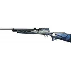 PBBA .408 Rifle