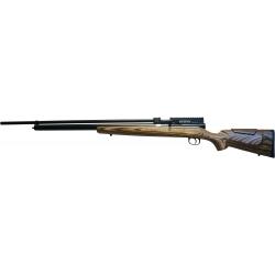 PBBA .452 Rifle