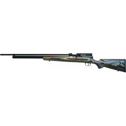 PBBA Pro 457 Rifle
