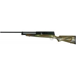 PBBA 20 Gauge Shotgun