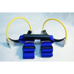 Getta Grip Tank Harness