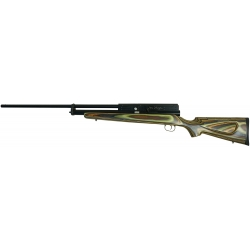 PBBA Pro 20 Shotgun
