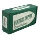 Pellet .308 cal 118 gr FP (100 cnt)