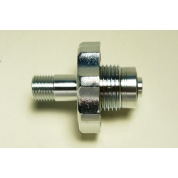 Spin DIN x 1/4 MBSP