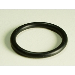 O-Ring for Tank/Valve