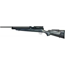 PBBA Pro 308 Rifle