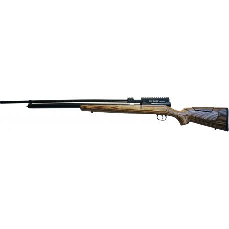 PBBA Pro 452 Rifle