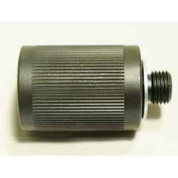AirForce Refill Adapter BSP