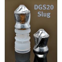 20 Gauge Slug