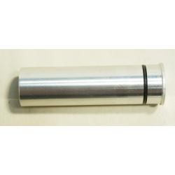 Reusable Aluminum Shot Shell