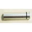 Reusable Aluminum Shotgun Shell